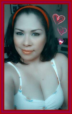 chapis1079's avatar
