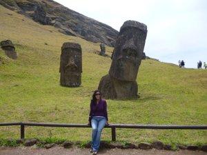 ttframe's avatar