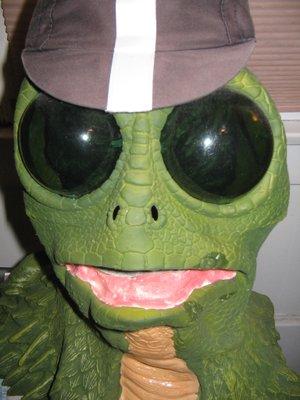 velo333's avatar