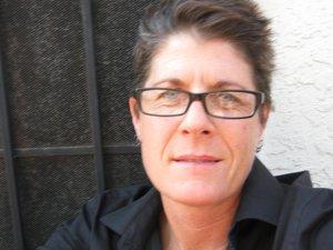 rlstarr's avatar