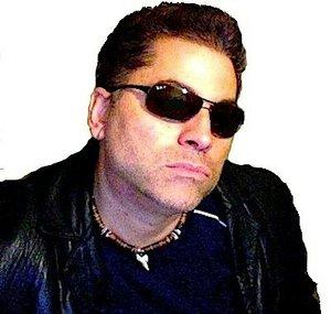 mediamark67's avatar