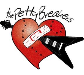 pettybreakers's avatar