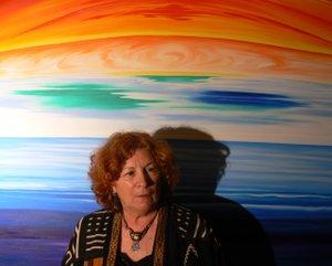BonnieMaffei's avatar