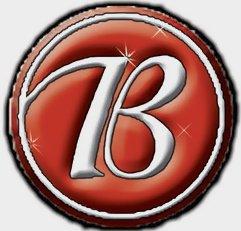 beatshop's avatar