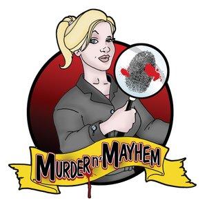 murdernmayhem's avatar