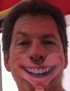 CCFSDCA1's avatar