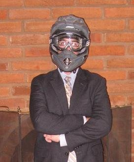 Dave_Rice's avatar