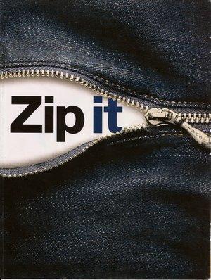 MrZip's avatar