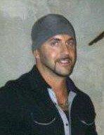 K_Mennem's avatar