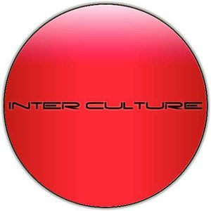 InterCulture's avatar