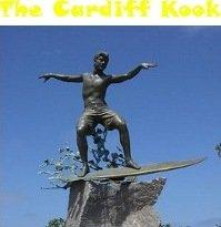 TheCardiffKook's avatar