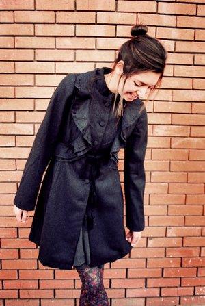 priscila1994's avatar