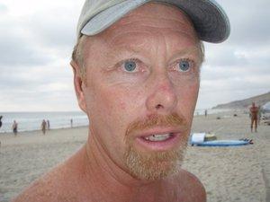BeachDave's avatar