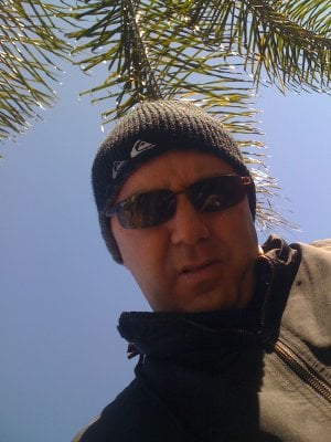 AmerBuddha's avatar