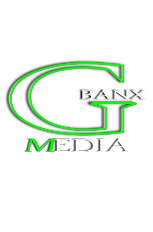 GBANX's avatar