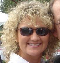 techlisa's avatar