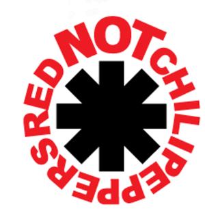 rednotchilipeppers's avatar