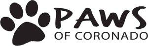 PAWSofCoronado's avatar
