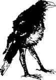 upstartcrow's avatar