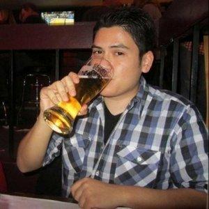 beersunfunberto's avatar