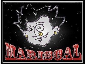 mariscalband's avatar