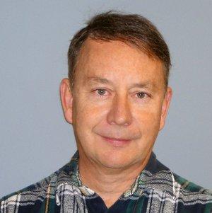 fatherspledge's avatar