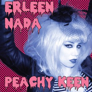 ErleenNada's avatar