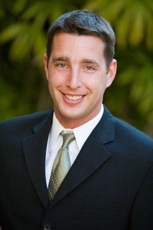 BradTalbert's avatar