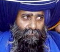 Wakjob's avatar