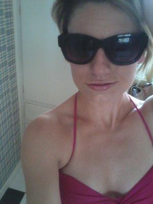 MelissaRoberts's avatar