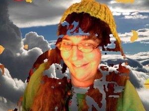 LynnAutumn's avatar