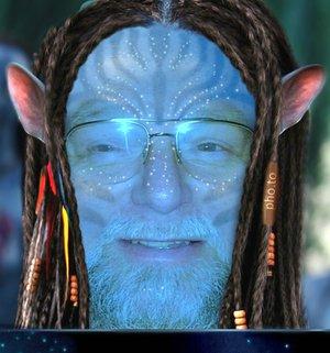 sobearcat's avatar