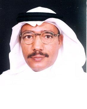 Zuhayyan's avatar