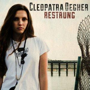 CleopatraDegher's avatar