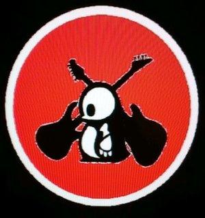 thepenguingazette's avatar
