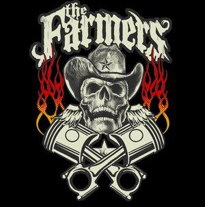 thefarmers's avatar