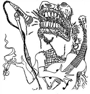 akskurgis's avatar