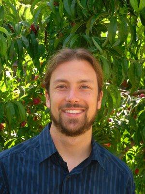 dpviafora's avatar