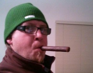 ochens11's avatar