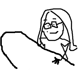 MarieNicole's avatar