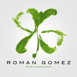 romansgallery's avatar
