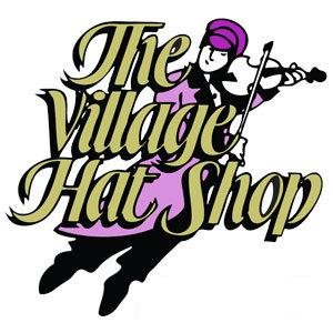 VillageHatShop's avatar