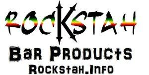 Rockstah's avatar