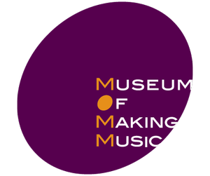 Museum_of_Making_Music's avatar