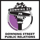 DowningStreetPR's avatar