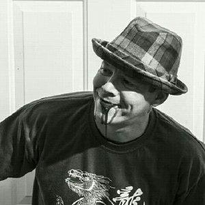 AnthonyRebello's avatar