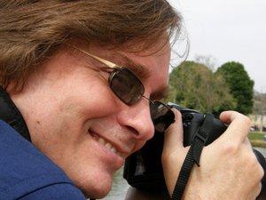 RJordanPhotography's avatar