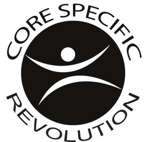 corespecific's avatar