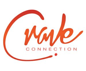 CraveConnection's avatar