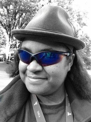 mscassieb's avatar